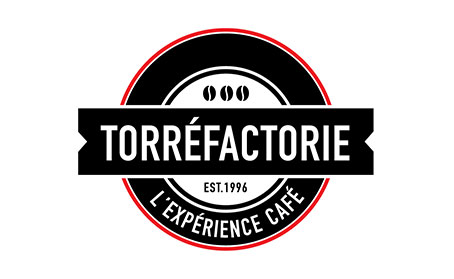 torrefactorie
